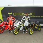 2013 Team Icon Brammo TTXGP Liveries Revelaed_4