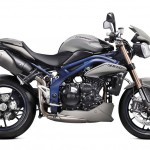 2013 Triumph Speed Triple Special Edition_1