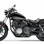 2014 Star Motorcycles Bolt and Bolt R-Spec_3