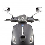 Vespa S 150ie 3V Coming to Indonesia_1