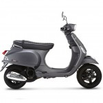 Vespa S 150ie 3V Coming to Indonesia_2