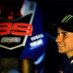 Yamaha 2013 MotoGP Livery Revealed - Jorge Lorenzo