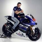 Yamaha 2013 MotoGP Livery Revealed - Jorge Lorenzo_3