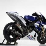 Yamaha 2013 MotoGP Livery Revealed - Jorge Lorenzo_7