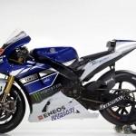 Yamaha 2013 MotoGP Livery Revealed - Jorge Lorenzo_8