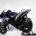 Yamaha 2013 MotoGP Livery Revealed - Valentino Rossi_3