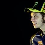 Yamaha 2013 MotoGP Livery Revealed - Valentino Rossi_7