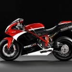 2012 Ducati 848 EVO Corse SE Quick Review_1