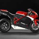 2012 Ducati 848 EVO Corse SE Quick Review_2