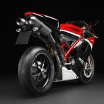 2012 Ducati 848 EVO Corse SE Quick Review_3