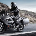 2013 CFMoto 650TK for the Australian Market_1