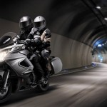 2013 CFMoto 650TK for the Australian Market_2