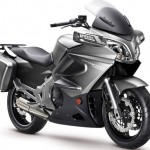 2013 CFMoto 650TK for the Australian Market_5