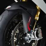 2013 MV Agusta F4 ABS_1