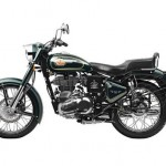 2013 Royal Enfield Bullet 500 UCE Unveiled In India_3