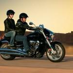 2013 Suzuki M109R Boulevard Hits Australia_3