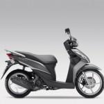 2014 Honda Vision 110 Moondust Silver Metallic_1
