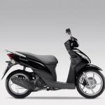 2014 Honda Vision 110 Pearl Nightstar Black_1