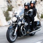 2014 Moto Guzzi California 1400 Custom and Touring Now Available in U.S_1