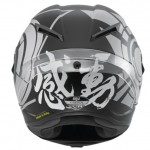 AGV Launches Corsa Valentino Rossi Winter Test Limited Edition Helmet_3