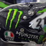 Design and Win Gautier Paulin Helmet_1