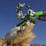Gautier Paulin In Action_1