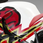 2013 Mugen Shinden Ni Electric Race Bike_2