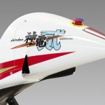 2013 Mugen Shinden Ni Electric Race Bike_4