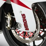 2013 Mugen Shinden Ni Electric Race Bike_6