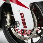 2013 Mugen Shinden Ni Electric Race Bike_6