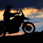 2014 BMW F800GS Adventure in Action_1
