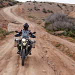 2014 BMW F800GS Adventure in Action_10