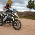 2014 BMW F800GS Adventure in Action_11