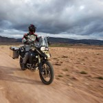 2014 BMW F800GS Adventure in Action_12