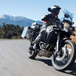 2014 BMW F800GS Adventure in Action_13