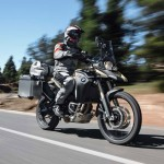 2014 BMW F800GS Adventure in Action_14