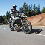 2014 BMW F800GS Adventure in Action_15