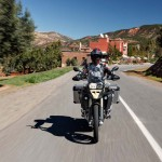 2014 BMW F800GS Adventure in Action_16