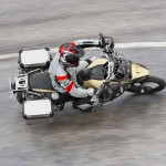 2014 BMW F800GS Adventure in Action_17