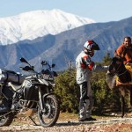 2014 BMW F800GS Adventure in Action_18