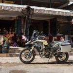 2014 BMW F800GS Adventure in Action_19