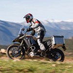 2014 BMW F800GS Adventure in Action_2