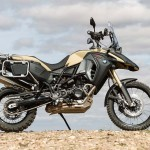 2014 BMW F800GS Adventure in Action_23