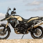 2014 BMW F800GS Adventure in Action_24