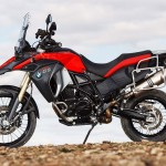 2014 BMW F800GS Adventure in Action_25
