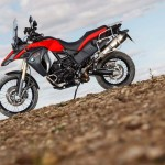 2014 BMW F800GS Adventure in Action_26