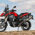 2014 BMW F800GS Adventure in Action_27
