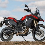 2014 BMW F800GS Adventure in Action_28