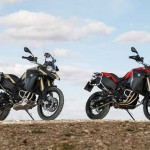 2014 BMW F800GS Adventure in Action_29