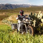 2014 BMW F800GS Adventure in Action_3